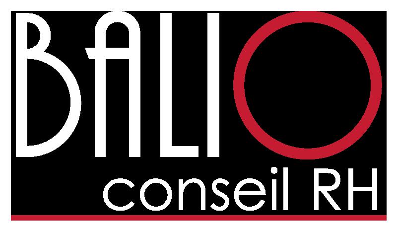 Balio Conseil RH